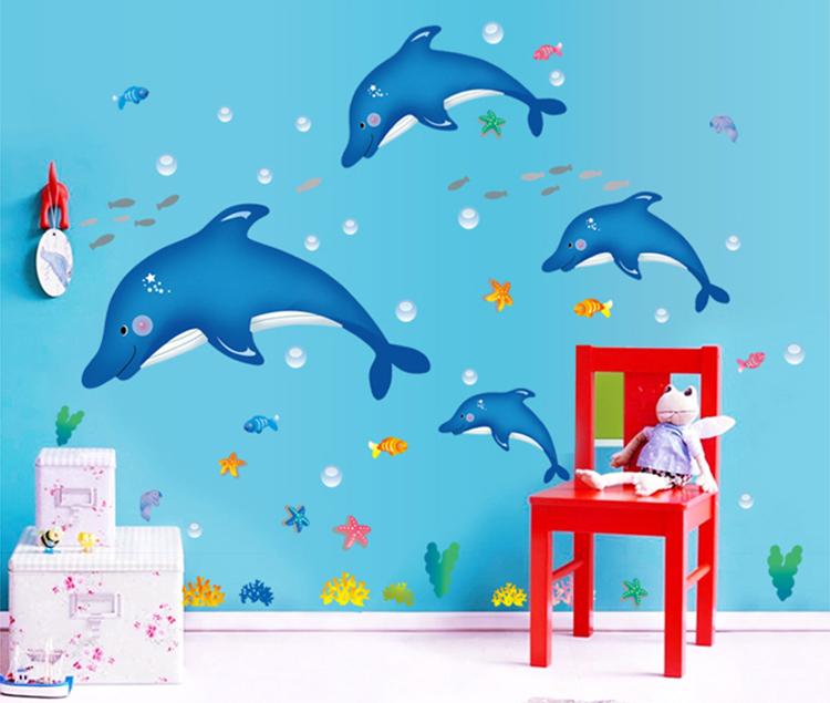 跳躍海豚-1.jpg