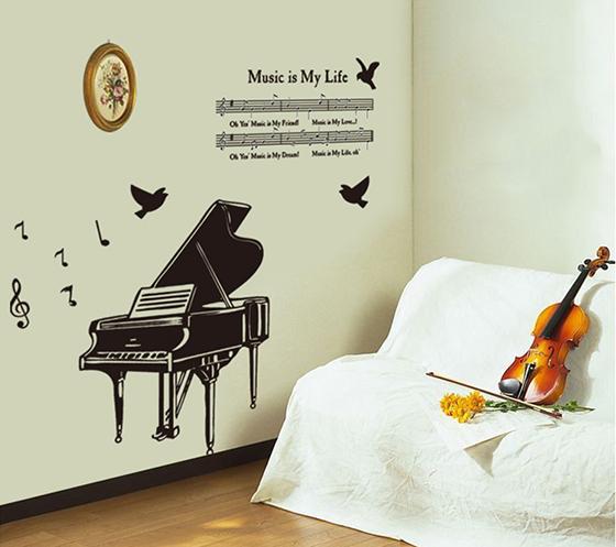 鋼琴協奏曲-1.jpg