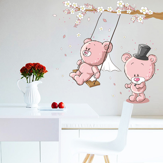 鞦韆小熊-1.jpg