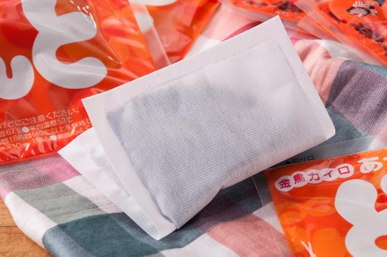 DSC_0132_18小時暖暖包.jpg