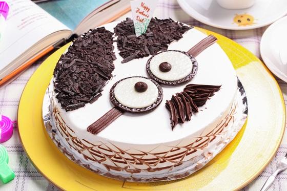 美德糕饼铺-父亲节蛋糕-今年父亲节要送给爸爸最好的!