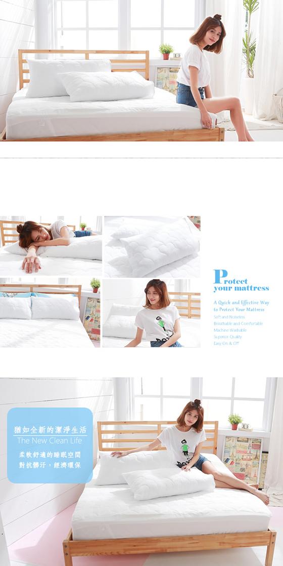 床包式EDM5.jpg