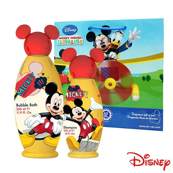 Disney-Mickey-經典米奇香氛沐浴超值組.jpg