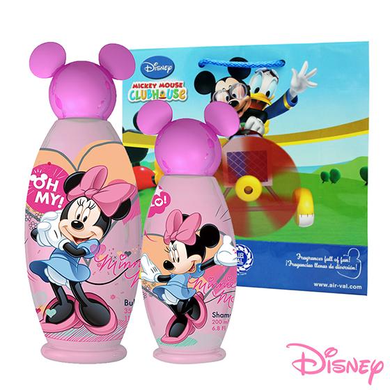 Disney-Minnie-甜心米妮香氛沐浴超值組.jpg