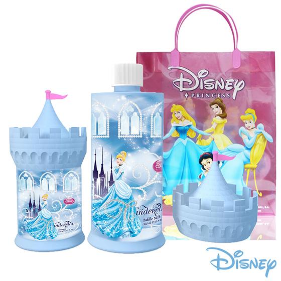 Disney-Princess-Cinderella-灰姑娘香氛沐浴超值組.jpg