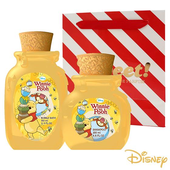 Disney-Winnie-The-Pooh-小熊維尼香氛沐浴超值組.jpg