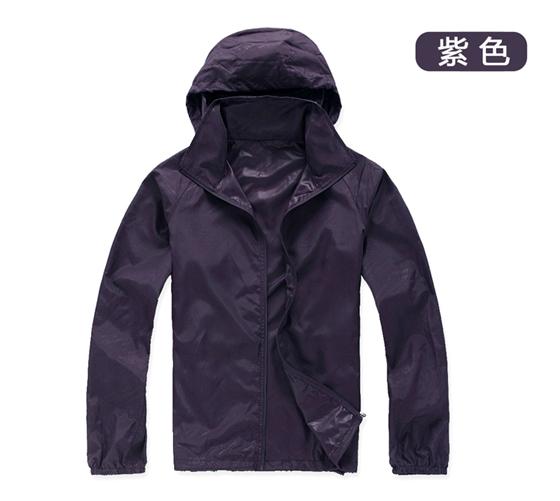 防風/防潑水/遮陽/外套/防風外套/抗水外套/遮陽外套