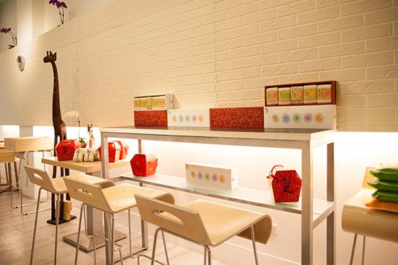 幼儿园蔬果吧墙面设计