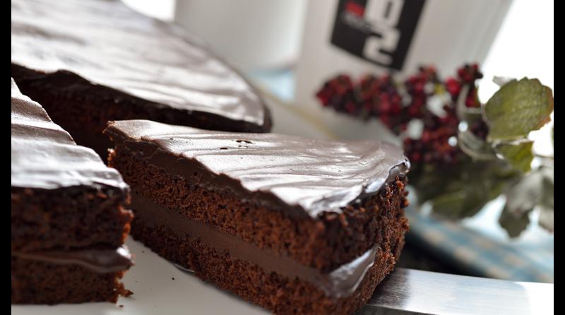蛋糕/飲品