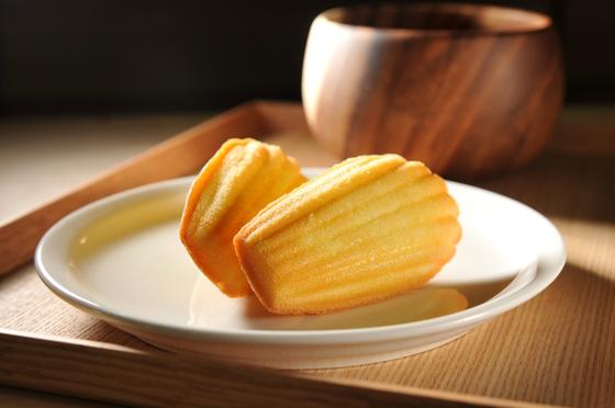 】原價600元雙人下午茶buffet嚐鮮券:包含一之鄉蜂蜜 ...