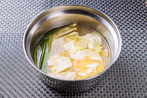 圓燒/壽喜燒/日式火鍋/圓燒壽喜燒/鍋物/牛奶鍋/昆布鍋/Haagen-Dazs/吃到飽
