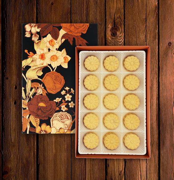 蘭陽狀元/御用/冰心/綠豆/冰糕/糕點/送禮/古早味/綠豆糕