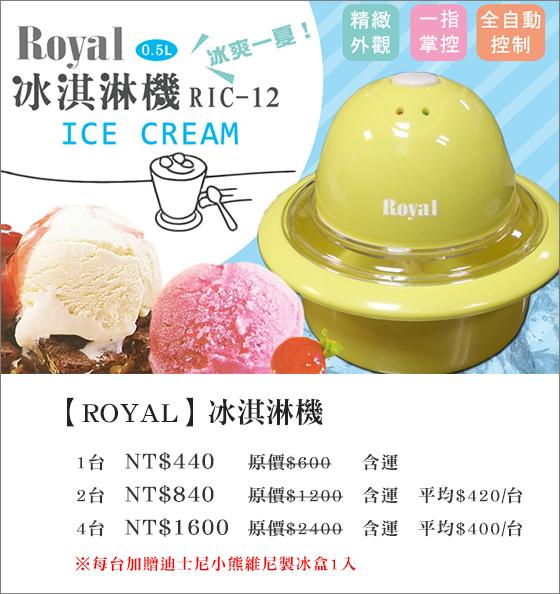 12583-menu.jpg?1496914174