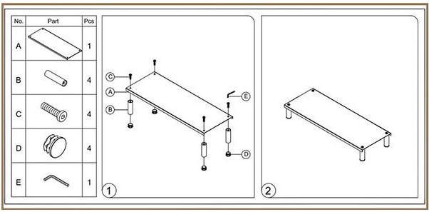 电路 电路图 电子 工程图 平面图 原理图 602_297
