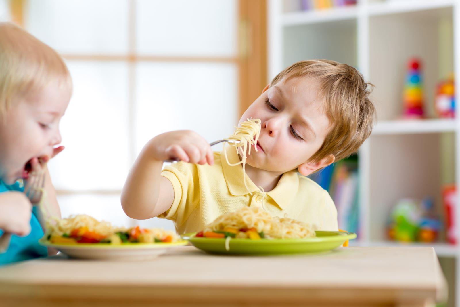 双人牌zwilling-儿童餐具组