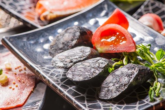 御燒原味無煙燒烤/燒烤/桃園燒烤/御燒/燒肉吃到飽/桃園燒肉吃到飽/燒肉