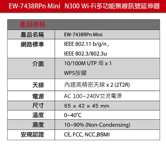 AS-EW-7438RPN-MINI-11.jpg?1497518840