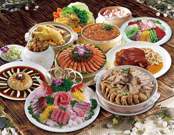 店品牌,高中v品牌,美食可用,海山,亚东小狗,南京假日的医院我喜欢500字图片