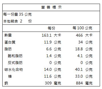 %e6%ab%bb%e8%8a%b1%e8%9d%a6.png?1500608815