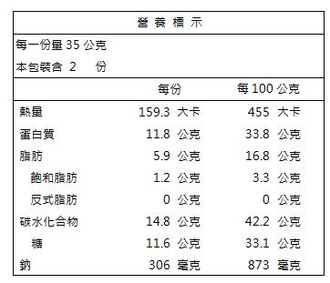 %e8%8a%9d%e9%ba%bb.png?1500608815