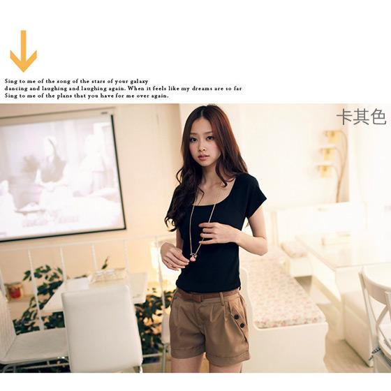 File 11.jpg