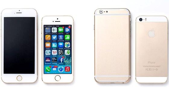 iphone-6-mockups.jpg (560×315)
