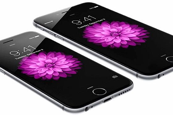 iphone_6_6plus_primary-100413338-orig-100413356-orig.jpg (560×373)