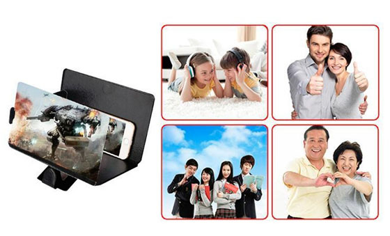 手機放大神器/3c配件/手機配件/配件/3c