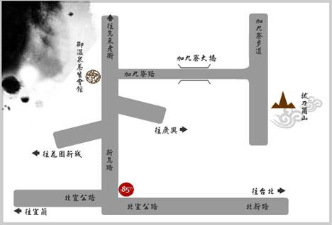 17P_tp20111207-map.jpg
