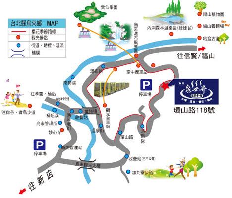 17P_tr20120704-map.jpg