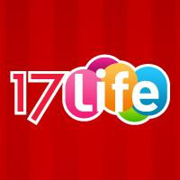17Life-吃喝玩樂3折起,優惠券隨17life一起生活身帶著走