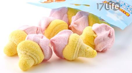 零食團購/棉花糖