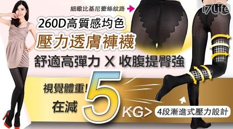 平均最低只要300元起(2入免運)即可享有【美肌刻MAGIC】比基尼壓力彈性褲襪 JG-3030平均最低只要300元起(2入免運)即可享有【美肌刻MAGIC】比基尼壓力彈性褲襪 JG-3030:1入/2入/4入/6入/8入/10入,尺寸:(S-M)/(L-XL)。