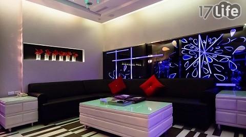 上海丽馨装潢设计有限公司