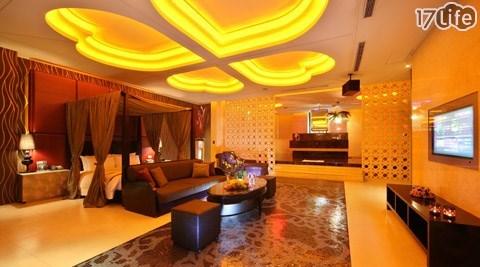 台中南屯紀氏集團重金打造五星級Motel!典雅風範中帶有異國情懷,高格調的頂級住宿,令人難忘的極致享受!