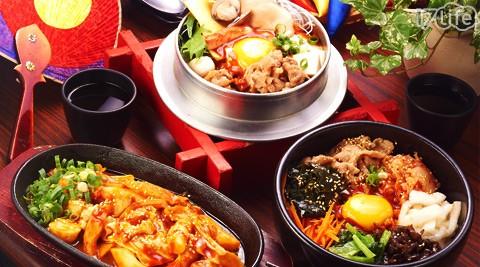 加盟花之宴韩式料理怎么样?靠谱吗