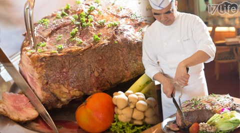 平均每張最低只要540元起即享【住都大飯店】全時段單人燒烤buffet吃到飽餐券1張/2張/4張/10張。