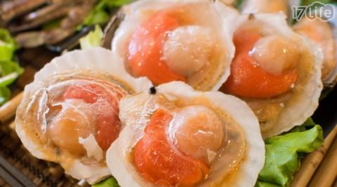 壽喜鍋/吃到飽