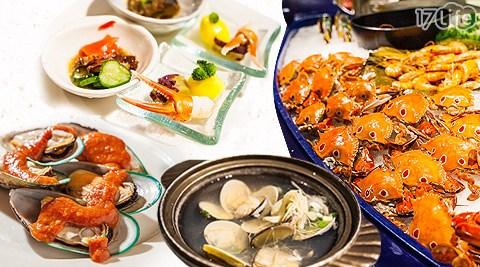 饗食天堂/午餐/吃到飽//饗食天堂/午餐/吃到飽