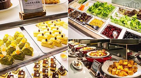 饗食天堂-下午茶吃到飽平泰國 泡 麵 mama 麵日專案