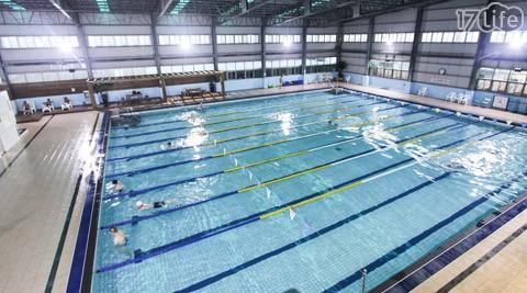 健身房/韵律教室(需预约)/游泳池(3选1),游泳池含spa,烤箱,蒸气室