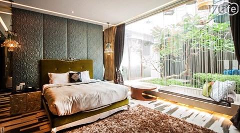 台中西屯水舞集團重金打造高質感五星精品motel,位七期黃金便利地段!入住奢華房型,獨享30~40坪私密空間