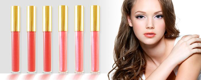 Esteelauder 雅詩蘭黛-純色晶灩唇蜜 同色號三入組 純色晶灩唇蜜專櫃歐美品牌,立即擁有明星般絢麗唇彩,自然描繪唇線,大膽玩色隨心所欲