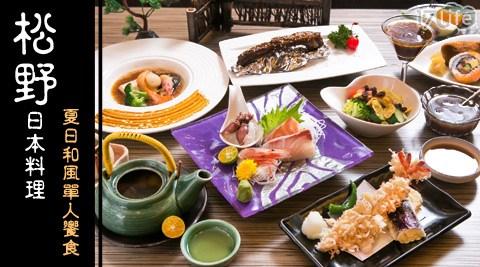 日本料理/刺身/美食搜查線