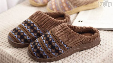 韩版/针织/珊瑚绒/拖鞋
