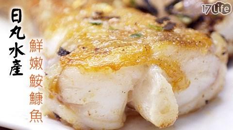 日丸/鮟鱇魚/魚肉/海鮮
