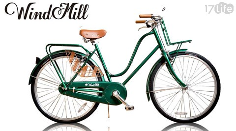 自行车 480_267