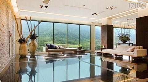 陽明山水溫泉會館-不分平假日,單人大眾泡湯專案