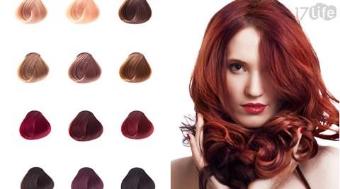 v短发/染/烫/护发中短发发型图片学生2015女图片