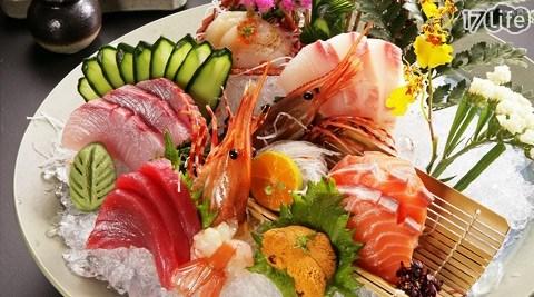 鱗漁場/天母店/串燒/烤花枝/陶板/醬燒/牛肉/昆布/鱈場/蟹鍋